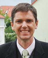 Dr Daniel Chatterley